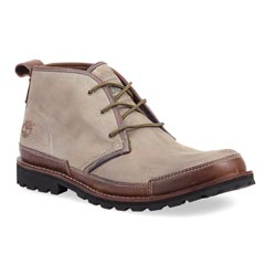 Timberland Yéle Haiti Earthkeepers by Karen Day – The