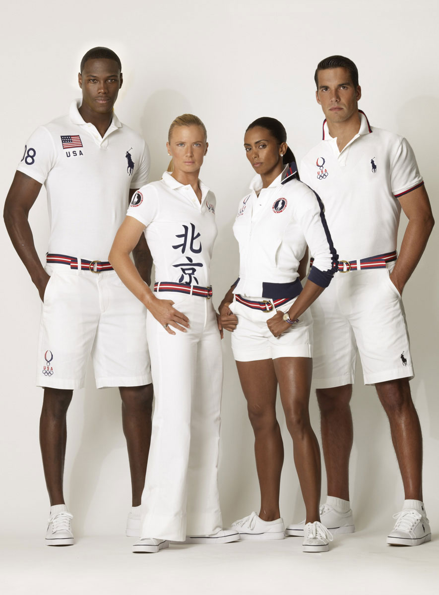 polo-ralph-lauren-olympic-collection – The cricket wealth Times co. 954b0eef1397